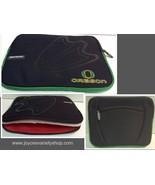 Oregon University Ipad Laptop Protection Case - $11.99