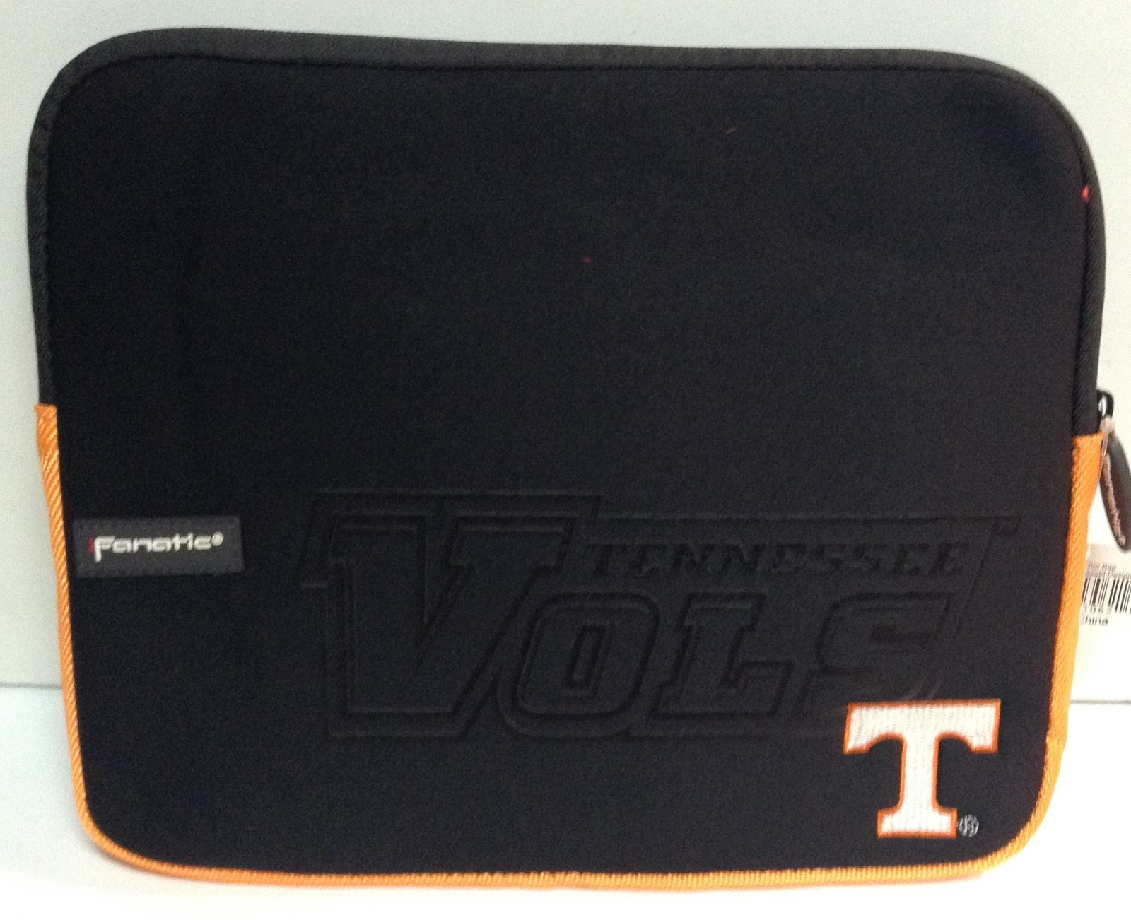 University of Tennessee Vols Ipad Laptop Protection Case