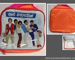 One direction orange cooler collage thumb155 crop