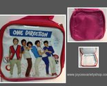 One direction purple cooler collage thumb155 crop