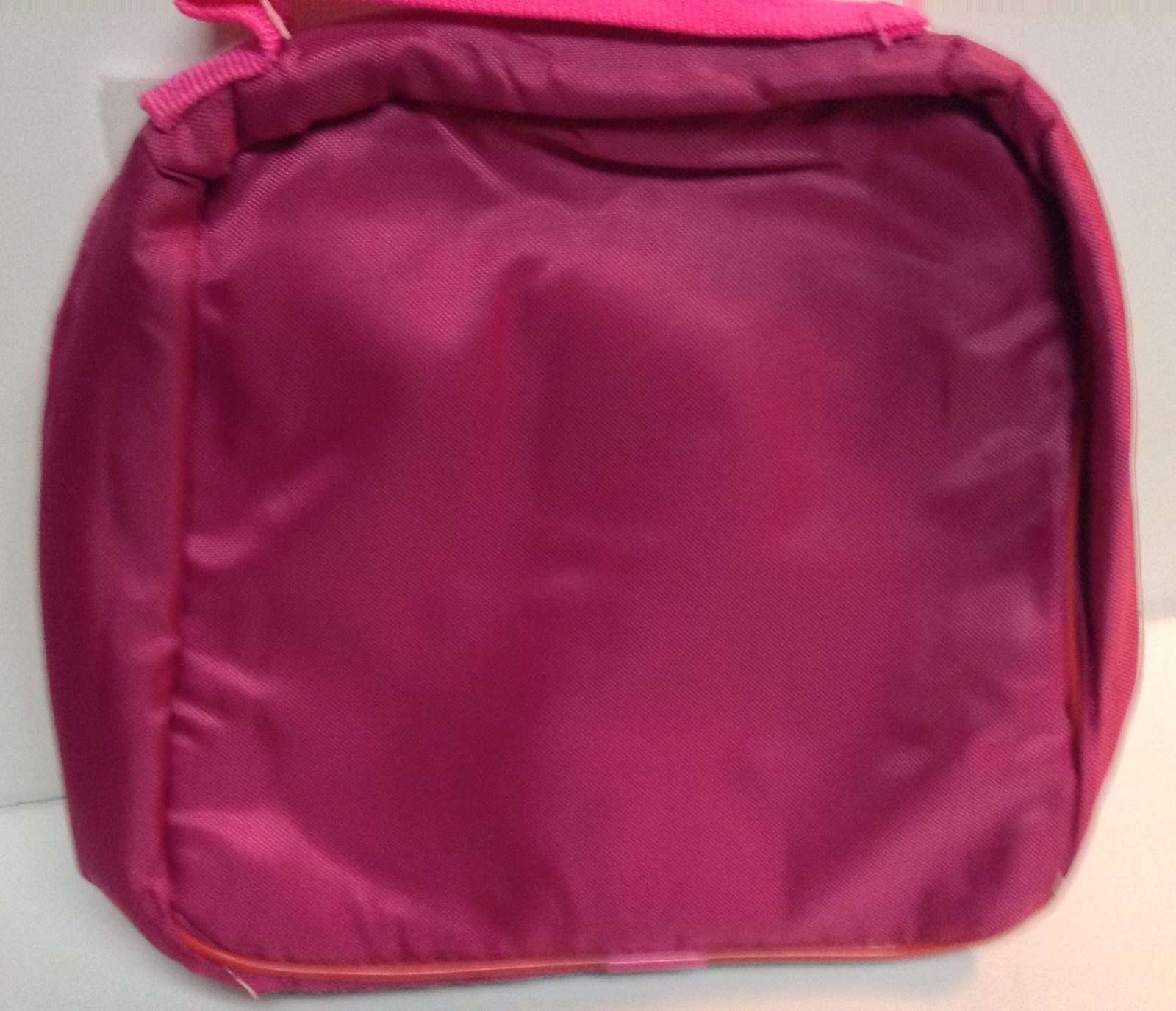 One Direction Purple Insulated Bag Cooler ID Media Limited