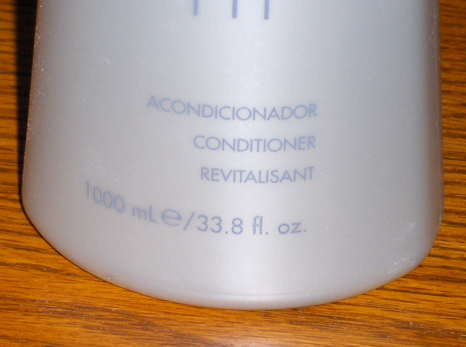 Regis Designline Tea Tree Conditioner  33.8 fl. oz 1000 mLe.  78247