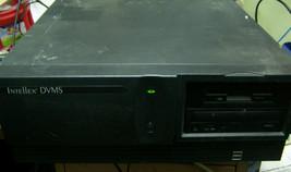 AD Intellex DVMS 16 or 32 Channel DVR ADD60032 D865GBF/D865 perc Intel b... - $593.99