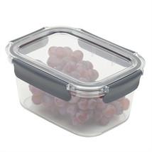 42 oz. Airtight Food Container - $23.26