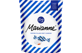 Marianne peppermint Candies Filled with Chocolate 7 x 220 g = 1.54 kg - $34.64