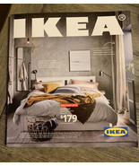 IKEA Store Catalog 2021 Book Printed In the USA LAST ISSUE Collector's Item - $24.75