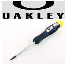 Linse Ersatz Schraubenzieher Werkzeug für Oakley X-Metal Juliet / Romeo ... - $6.18