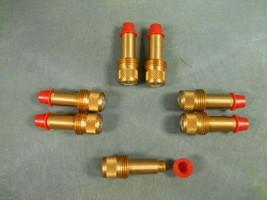 """Unbranded Gas Lens Collet Body 45V29C .020"""" TIG torch 17 18 26 - $26.04"""
