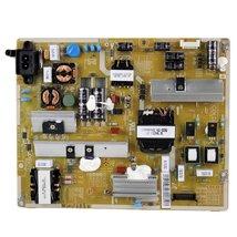 "Samsung 50"" TV UN50F5500AF Power Supply Board BN44-00612B - $84.90"