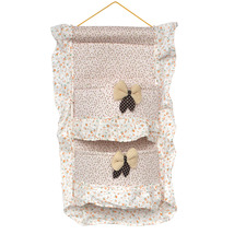 [Polka Dot & Allover] Wall hanging/ Wall Organi... - $9.99