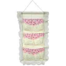 [Lace & Allover]Ivory /Wall Hanging/ Wall Organ... - $9.99
