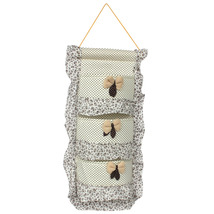 [Polka Dot & Allover]Ivory/Wall hanging/Wall Ba... - $11.99