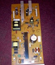 Sony G11 Power Supply Board - 1-474-382-12 (1-885-887-12) - $75.00
