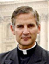 LOS INCORRUPTOS by Padre Juan Rivas L.C.