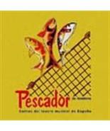 PESCADOR DE HOMBRES by OCP Publications - $23.95