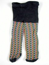 American Girl molly argyle tights  - $13.67