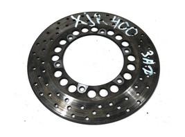 Disc Brake Rear Yamaha Xjr400, Used - $60.00