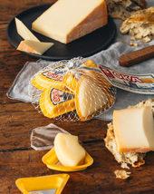 Oka Cheese Wedges 10 x 5 x 20g Canada - $89.99