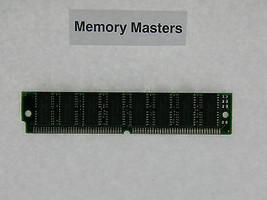 MEM1600-16D 16MB 72pin Simm Memory for Cisco 1600