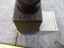 Parker Directional Control Valve D1VW20B5Y-31 NEW  image 4