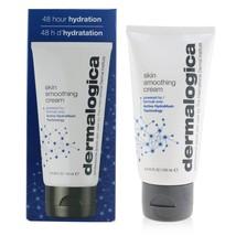 Dermalogica Skin Smoothing Cream 100ml - $69.99