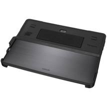 Targus THZ707US Commercial Grade Case for Dell Latitude 5285 2-in-1 Lapt... - $88.11