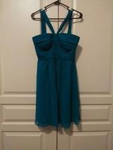 Davids Bridal - Women's - Dress - Size 8 - $11.29
