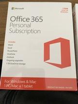 Office 365 - $35.00