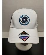 Pukka Junior Golf Hub Hat - New with tags - $15.62