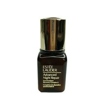 Estee Lauder Advanced Night Repair Synchronized Recovery Complex .24 fl oz Mini - $9.70