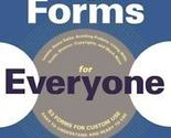 Legalforms thumb155 crop