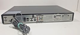 Samsung Blu-Ray Disc Player BD-P1500...,,Tested with Remote image 8