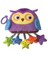 Jiggle & Discover with Sound - Twinkle Twinkle - $53.89