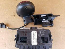 Mini Cooper R55 R56 R57 DME ECU ECM EKS CAS3 Computer Ignition Switch Fob Tach image 8