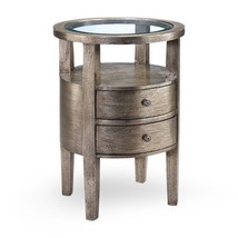Stein World 18 in. Accent Table - $406.54