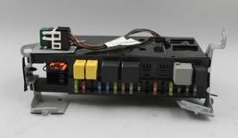 04 05 06 07 08 MERCEDES E350 E320 CLS550 TRUNK FUSE BOX BODY CONTROL MO... - $98.99