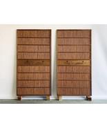 Kamome Sudo, Antique Japanese Summer doors - YO24010004 - $244.53