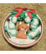 Hallmark Ornament #27 - $19.50