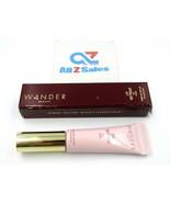 Wander Beauty LIP RETREAT Oil (OASIS - Clear) Full Sized VEGAN - NEW - $14.80