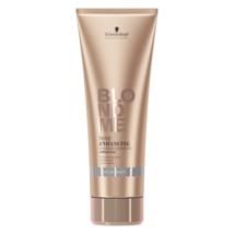 Schwarzkopf Professional BlondMe - Tone Enhancing Bonding Shampoo - Cool... - $20.00+
