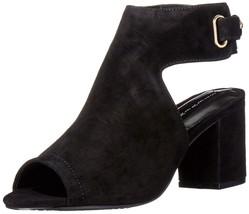 STEVEN by Steve Madden Women's Venuz Dress Sandal - $88.81+