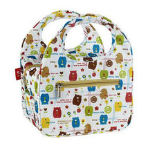 Handheld Lunch Bag Cartoon small size - $14.04