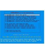 openSUSE-13.2-Rescue-CD - x86 64 bit System Rescue DVD - $6.64