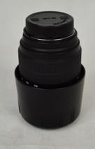Sigma 70-300mm D F4 - 5.6 Zoom Marco Lens For Nikon Camera Hood Japan - $118.45