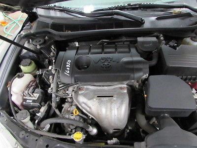 ECU ECM COMPUTER Toyota Camry 2010 10 2011 and 50 similar items