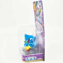 Activision Skylanders Superchargers Birthday Bash Big Bubble Pop Fizz Character image 2
