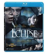 The Eclipse (Blu-ray)