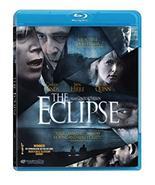 The Eclipse (Blu-ray) - $4.95