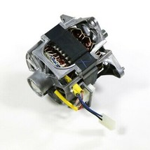 137326000 Frigidaire Drive Motor OEM 137326000 - $311.80