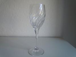 Mikasa Windlass Water Goblet - $47.50